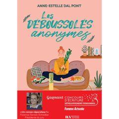LES DEBOUSSOLES ANONYMES- Ebook
