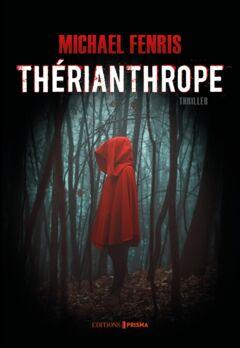 Thérianthrope - Ebook