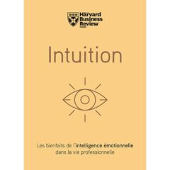 Intuition- Ebook