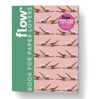 Flow Book for Paper Lovers4