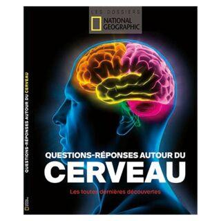 Questions - réponses autour du cerveau