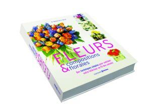 FLEURS ET COMPOSTIONS FLORALES - 23.35€ PMT CPT