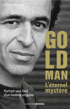Bio Goldman Edition revue et augmentée - Ebook