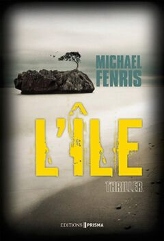 L'île - Ebook
