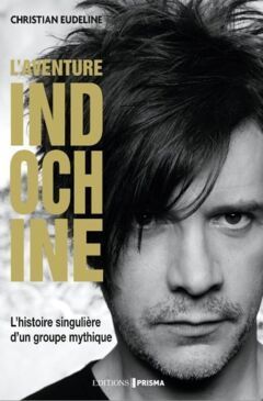 Indochine - Ebook