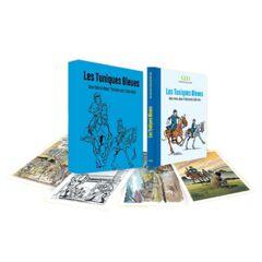 Les Tuniques Bleues - Edition Collector