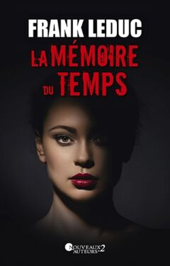La mémoire du temps - Ebook