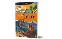 Livre + DVD - Voir la Terre - Merveilles de la Terre