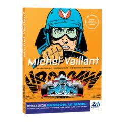 Herobook - Michel Vaillant