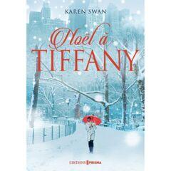 Noël à Tiffany - Ebook