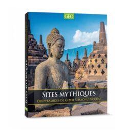 Sites mythiques