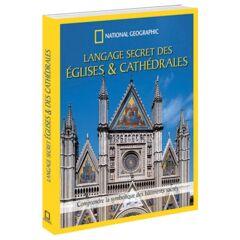 Language secret des églises