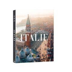 Splendide Italie  (WS)