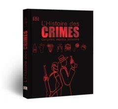 L'Histoire des crimes