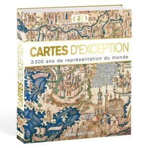 Carte d'exception GEO 35.90€ + Bon d'achat de 30€