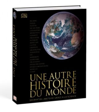 Une autre histoire du monde + Bon d'achat de 30€