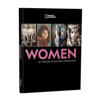 une histoire mondiale des femmes
