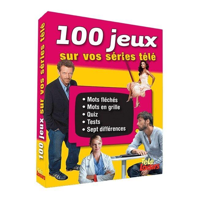 100-jeux-tele