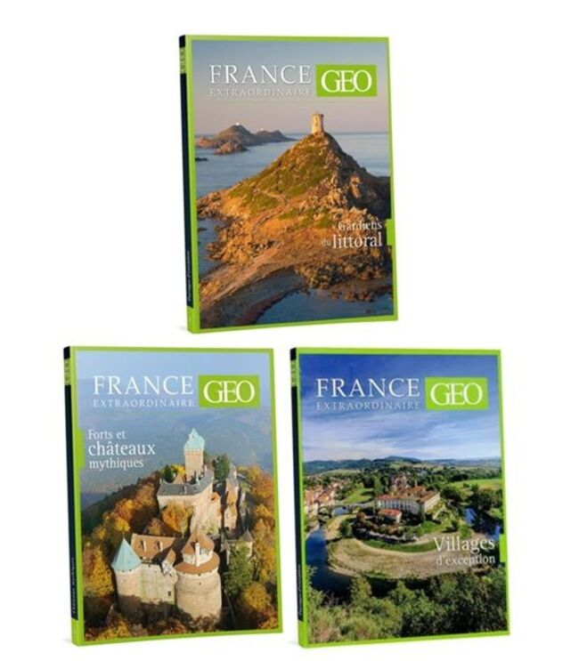 collection-geo-france