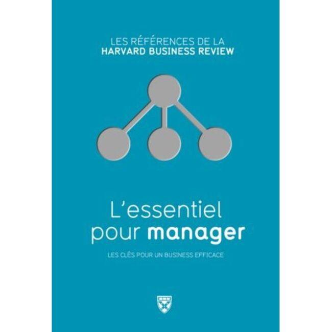 L'essentiel-pour-manager