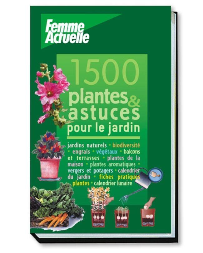 1500-plantes-et-astuces-pour-le-jardin