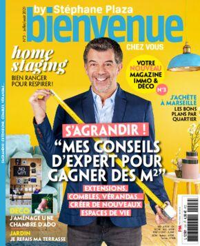 Bienvenue chez vous by Stéphane Plaza n°3