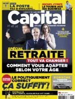 Capital n°321