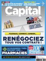 Capital n°322