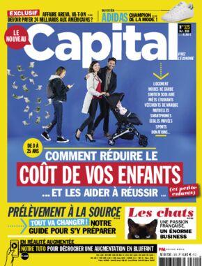 Capital n°325