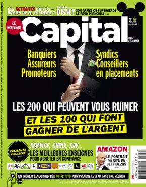 Capital n°326