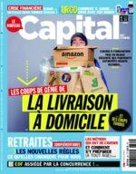Capital n°327