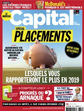 Capital n°328