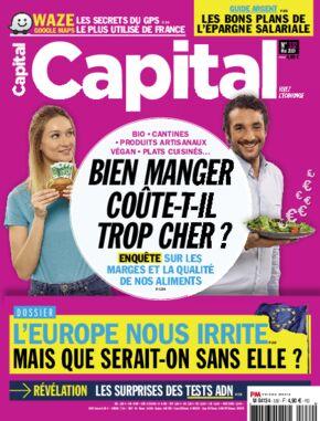 Capital n°332