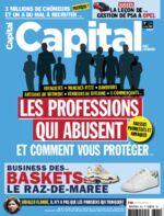 Capital n°334