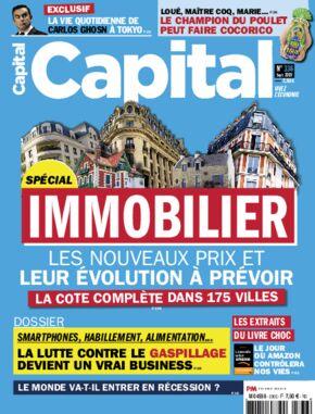 Capital n°336