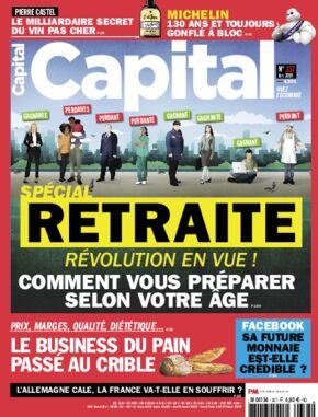 Capital n°337