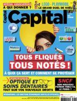 Capital n°339