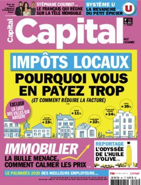 Capital n°341