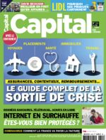 Capital n°344
