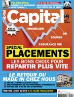 Capital n°345