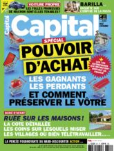 Capital n°347