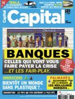 Capital n°348