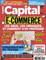 Capital n°349