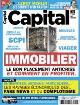 Capital n°354