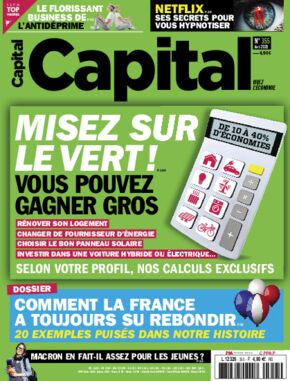 Capital n°355