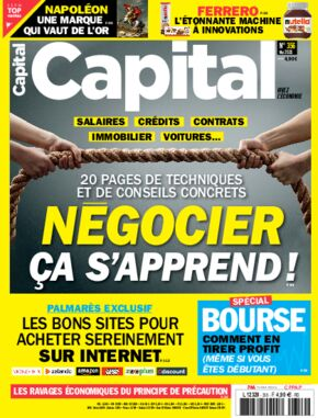 Capital n°356