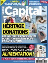 Capital n°357