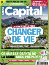 Capital n°358