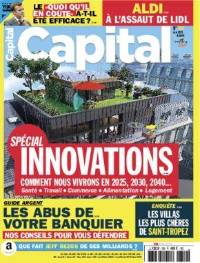 Capital n°359