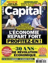Capital n°361